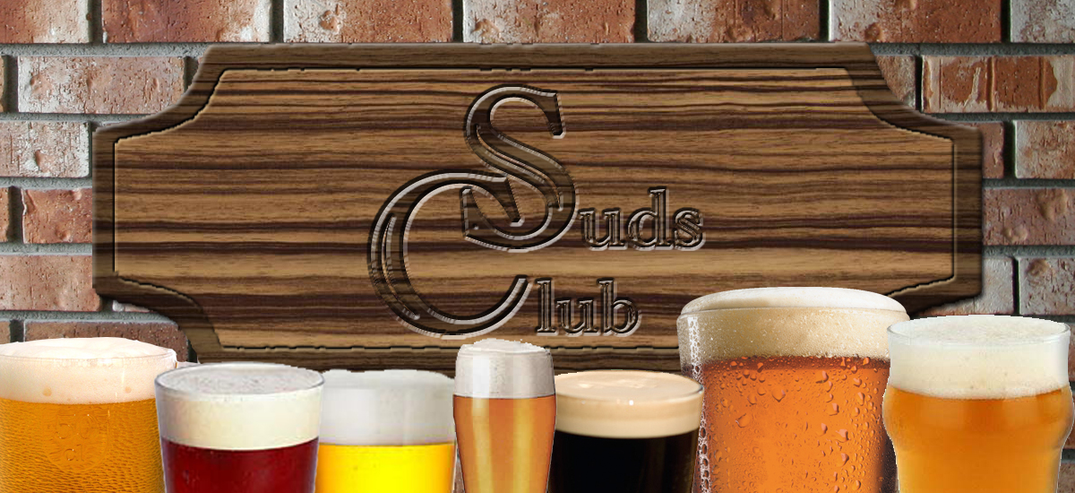 Suds Club Wood LOGO 2